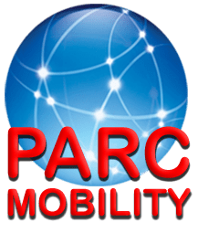 PARC Mobility, l'extension nomade du déménagement